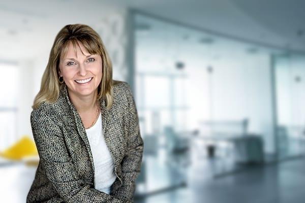 Ann Fosburgh